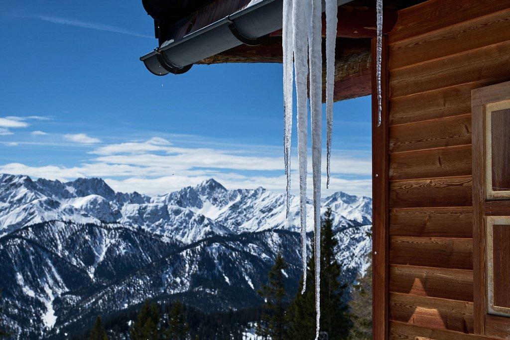 Pleisenspitze-02042018-201.jpg