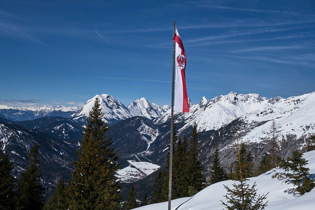 Pleisenspitze-02042018-182.jpg