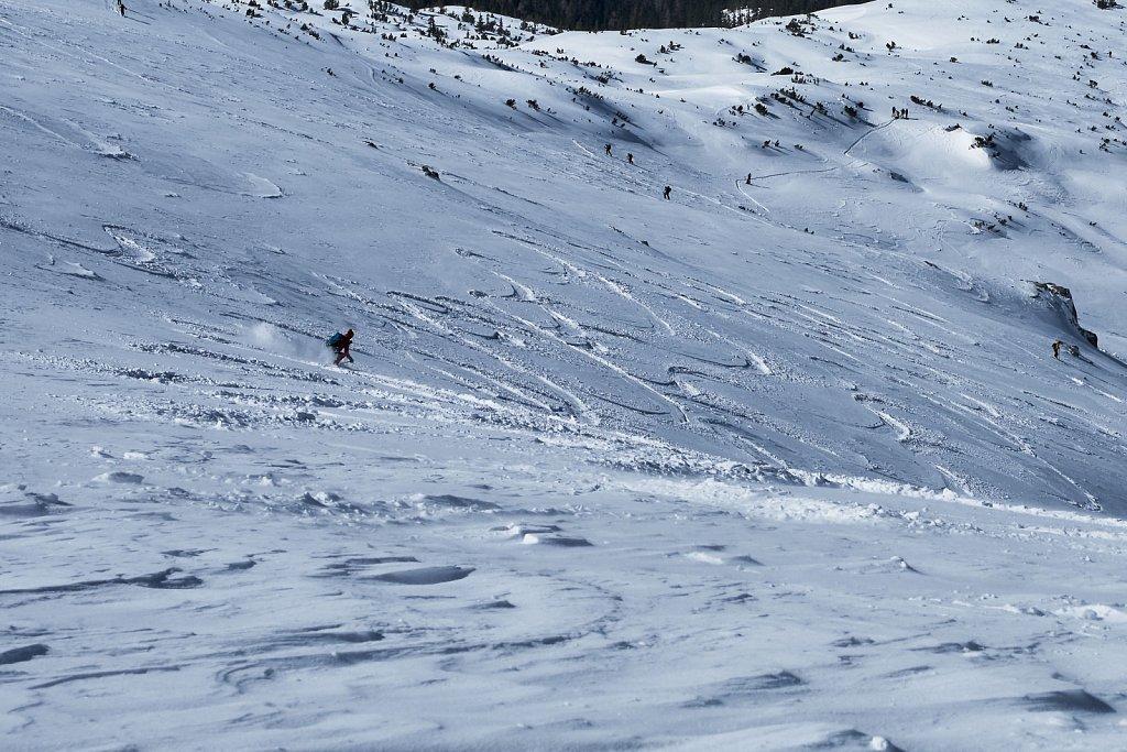 Pleisenspitze-02042018-138.jpg