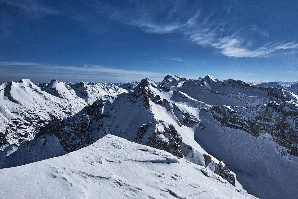 Pleisenspitze-02042018-088.jpg