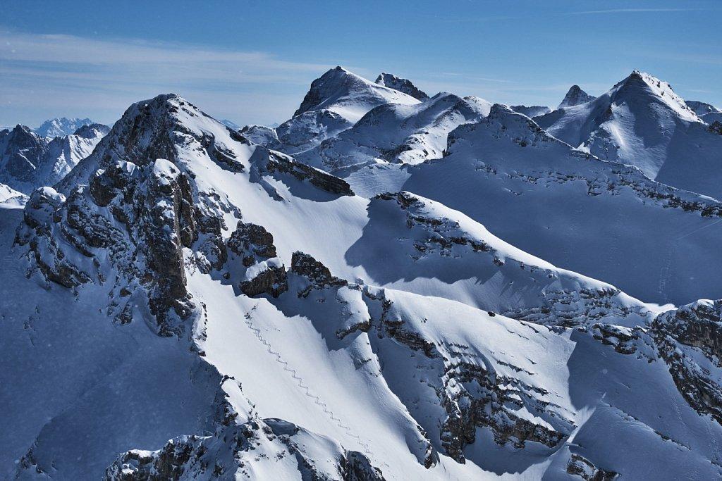 Pleisenspitze-02042018-094.jpg