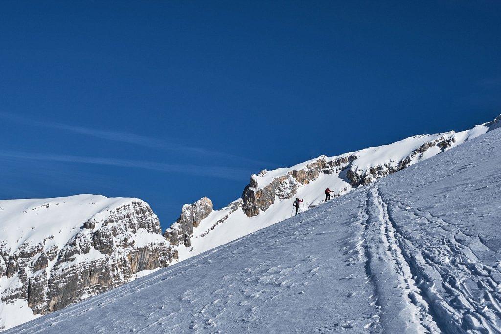 Pleisenspitze-02042018-072.jpg