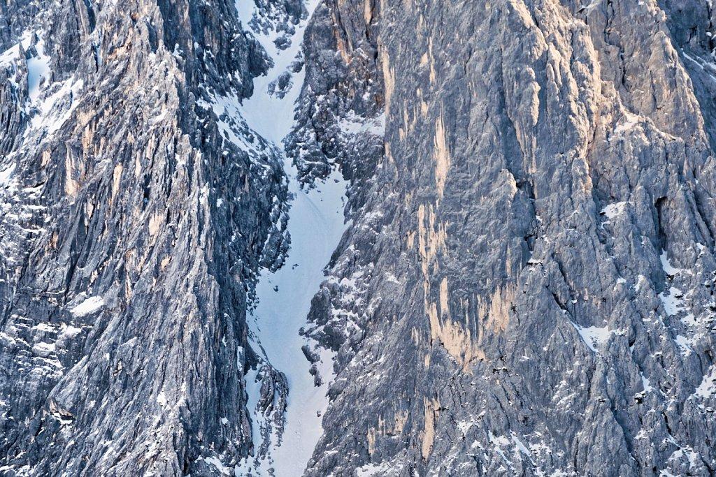 Oberreintalkar-traverse-antBRY-280219-093.jpg