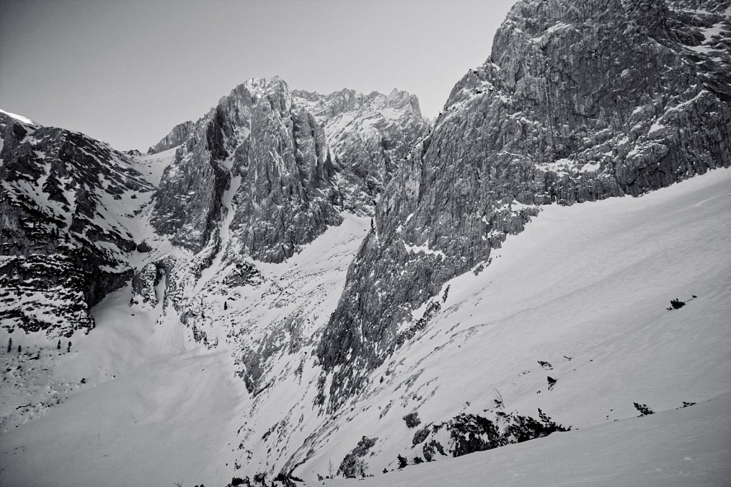 Oberreintalkar-traverse-antBRY-280219-085.jpg