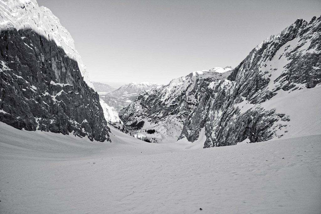 Oberreintalkar-traverse-antBRY-280219-078.jpg
