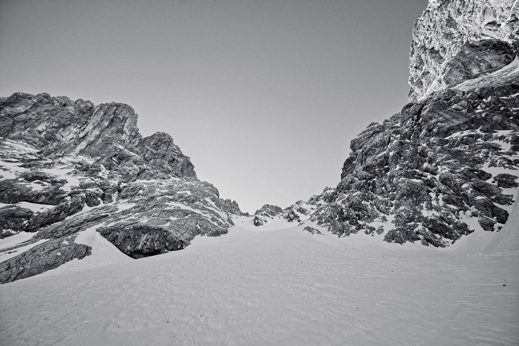 Oberreintalkar-traverse-antBRY-280219-077.jpg