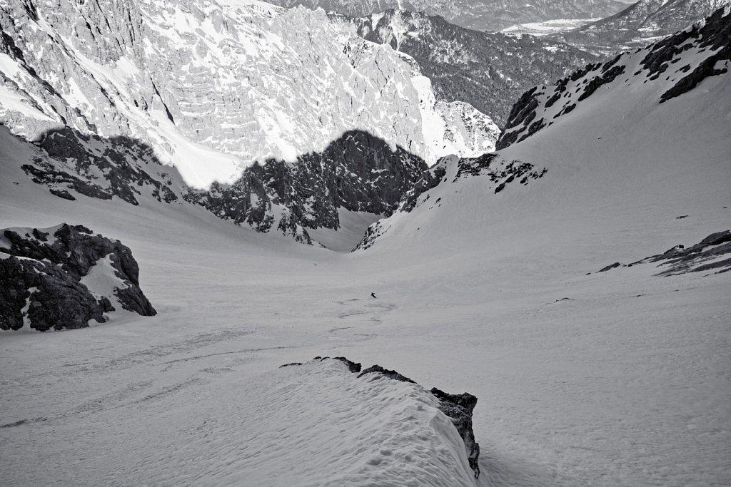 Oberreintalkar-traverse-antBRY-280219-067.jpg