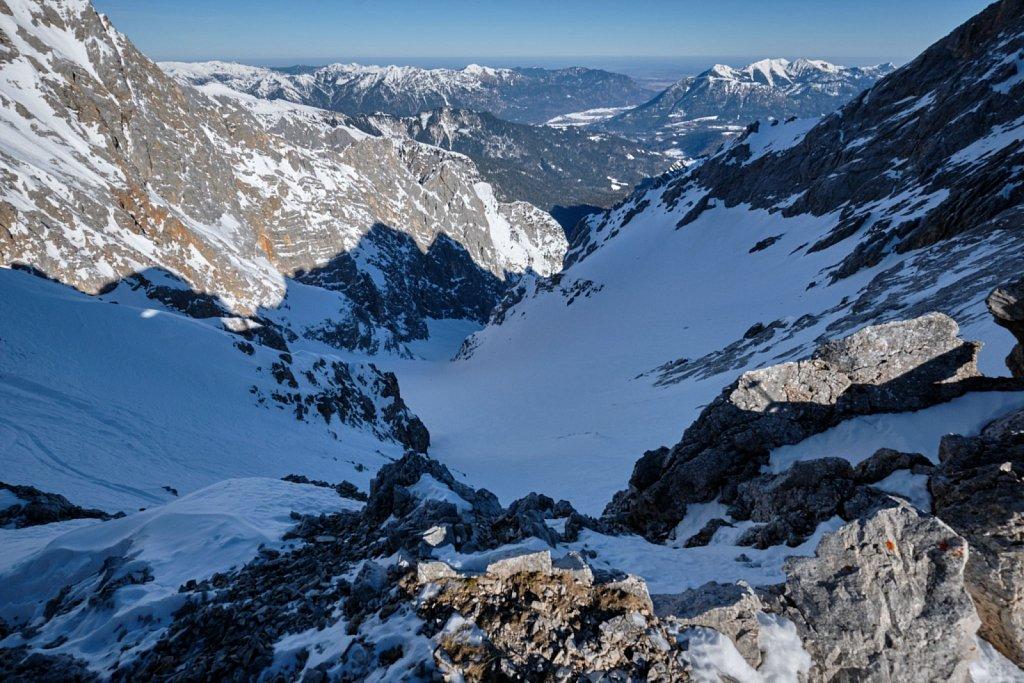 Oberreintalkar-traverse-antBRY-280219-041.jpg