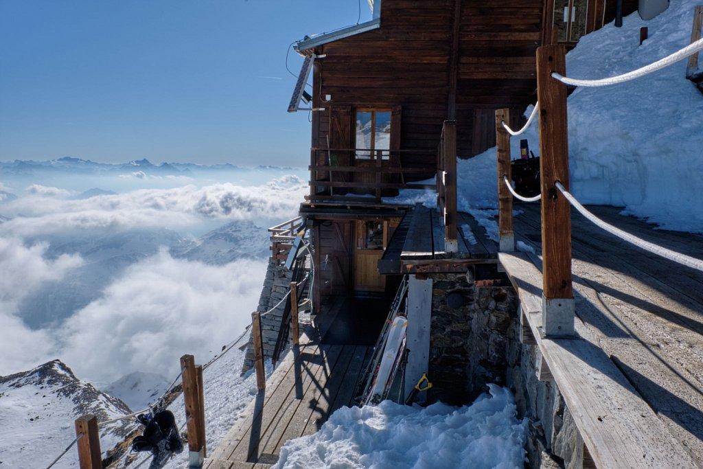 Aosta-trip-antBRY-270319-0165.jpg