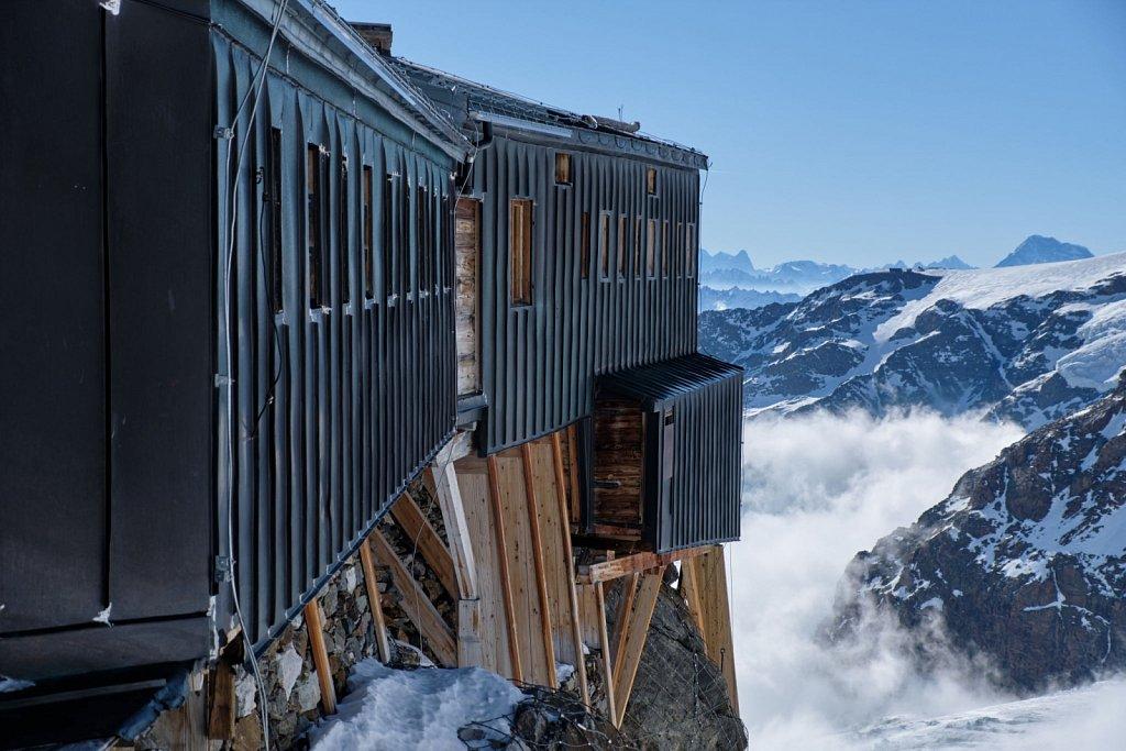 Aosta-trip-antBRY-270319-0158.jpg