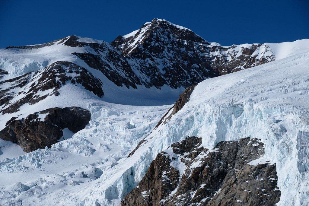 Aosta-trip-antBRY-270319-0156.jpg