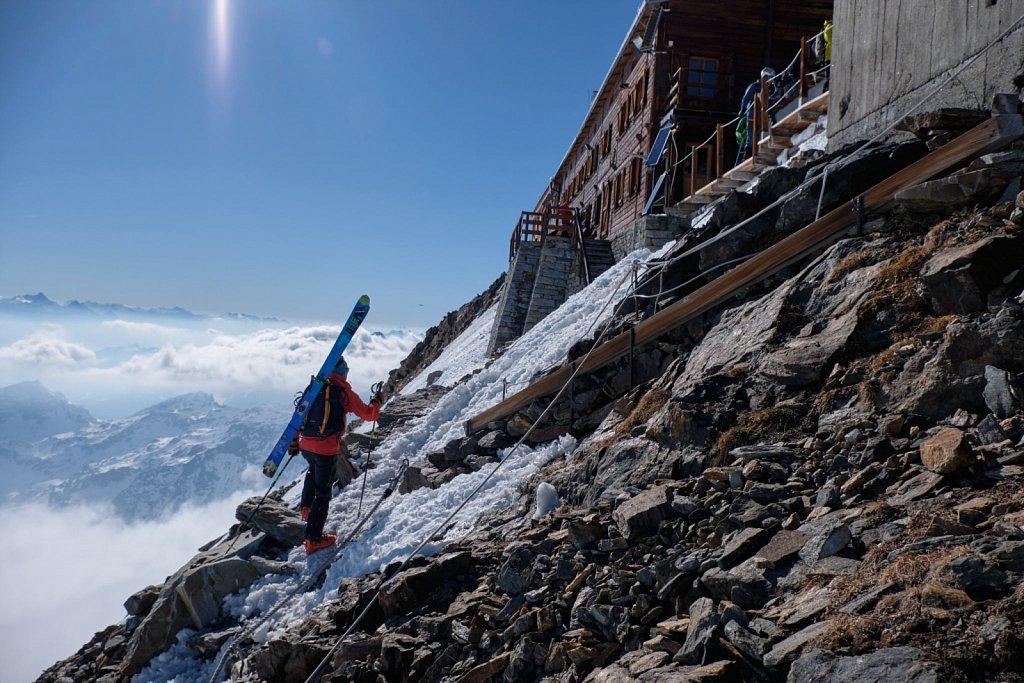 Aosta-trip-antBRY-270319-0145.jpg