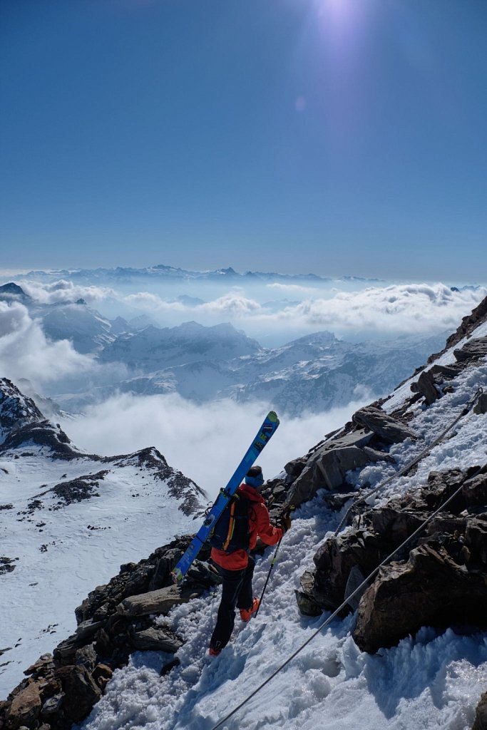 Aosta-trip-antBRY-270319-0141.jpg