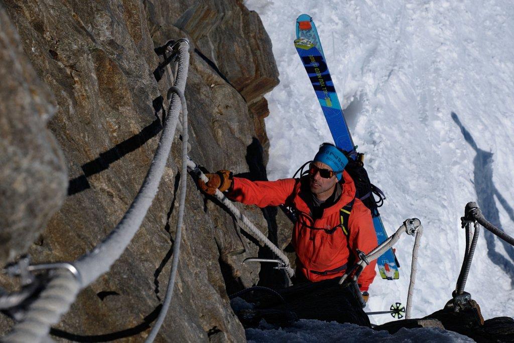 Aosta-trip-antBRY-270319-0133.jpg