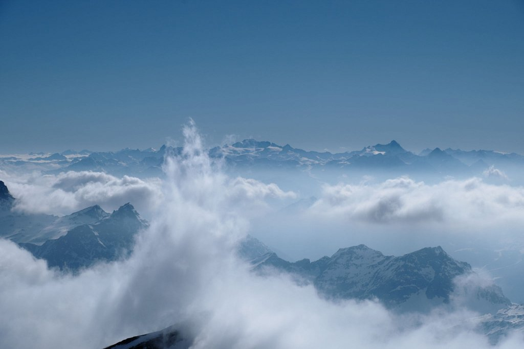 Aosta-trip-antBRY-270319-0127.jpg