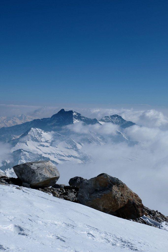 Aosta-trip-antBRY-270319-0125.jpg
