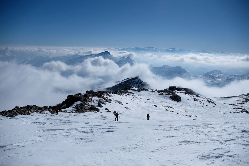Aosta-trip-antBRY-270319-0123.jpg