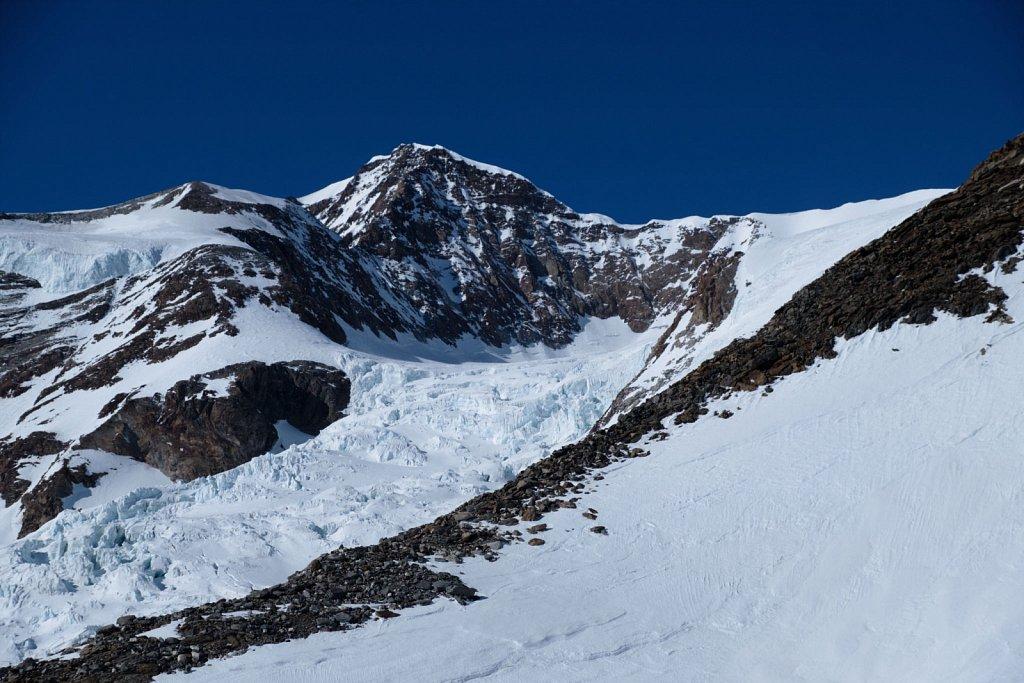 Aosta-trip-antBRY-270319-0119.jpg