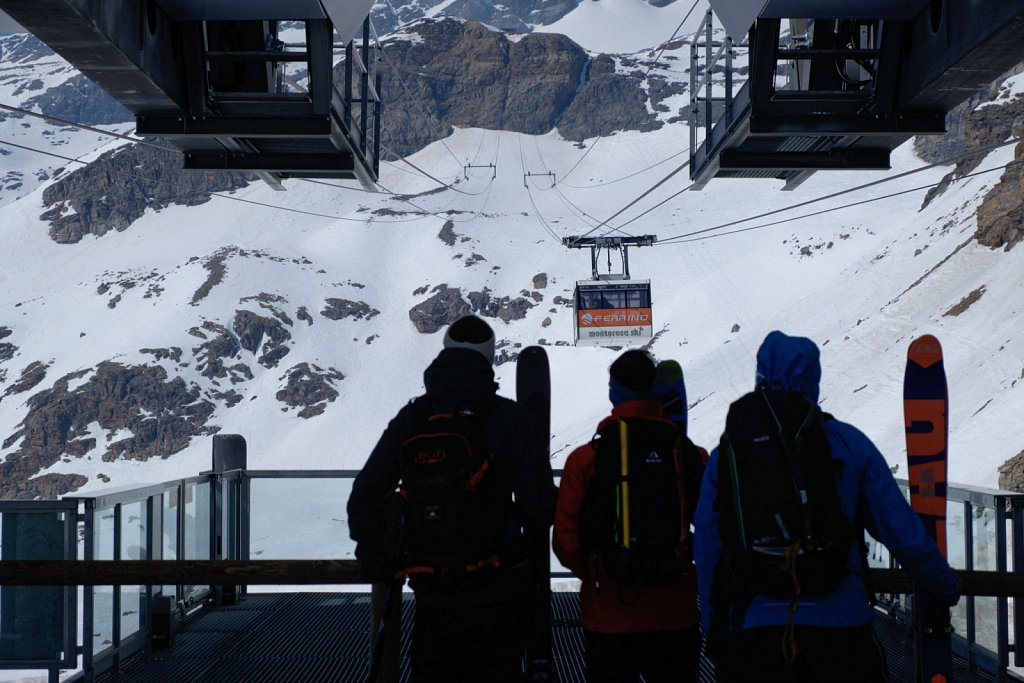 Aosta-trip-antBRY-270319-0116.jpg