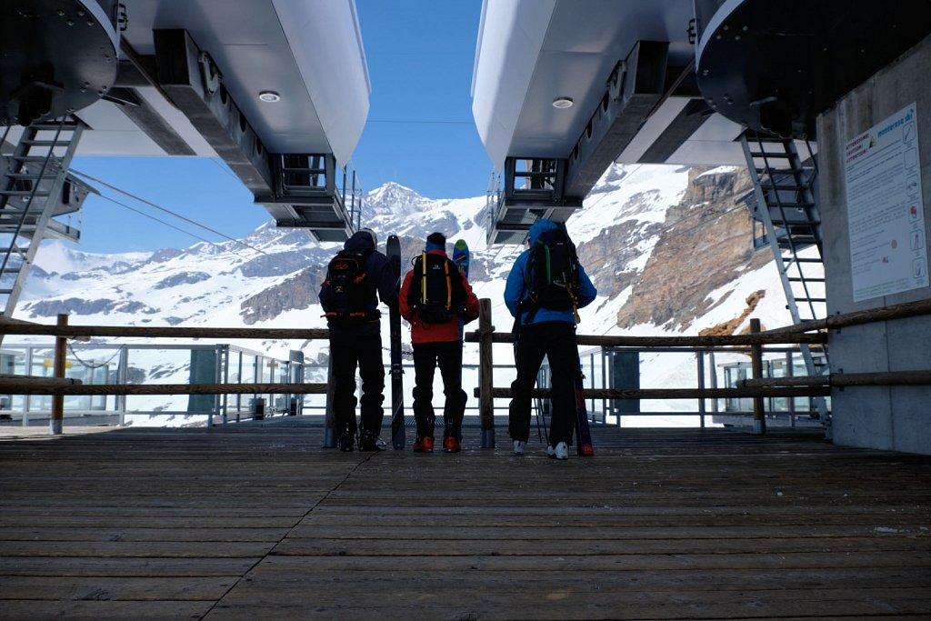 Aosta-trip-antBRY-270319-0112.jpg