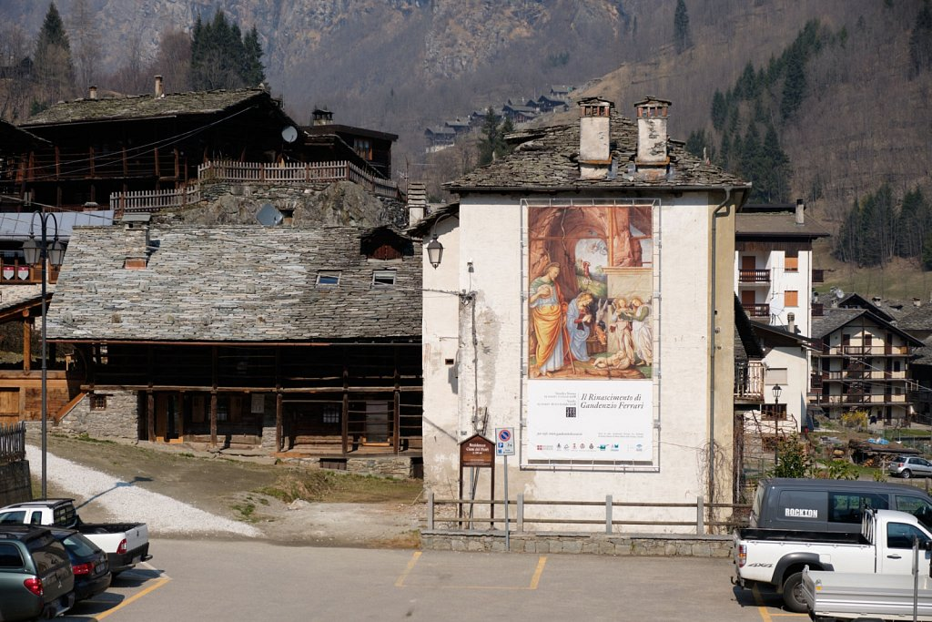Aosta-trip-antBRY-270319-0106.jpg