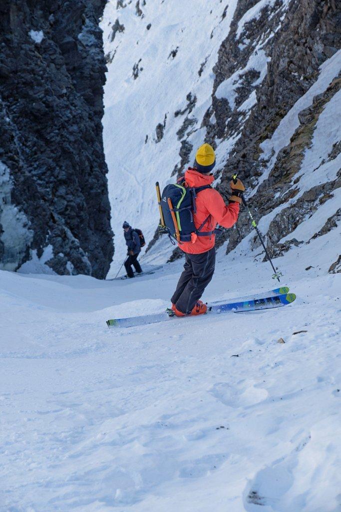 Aosta-trip-antBRY-270319-0098.jpg