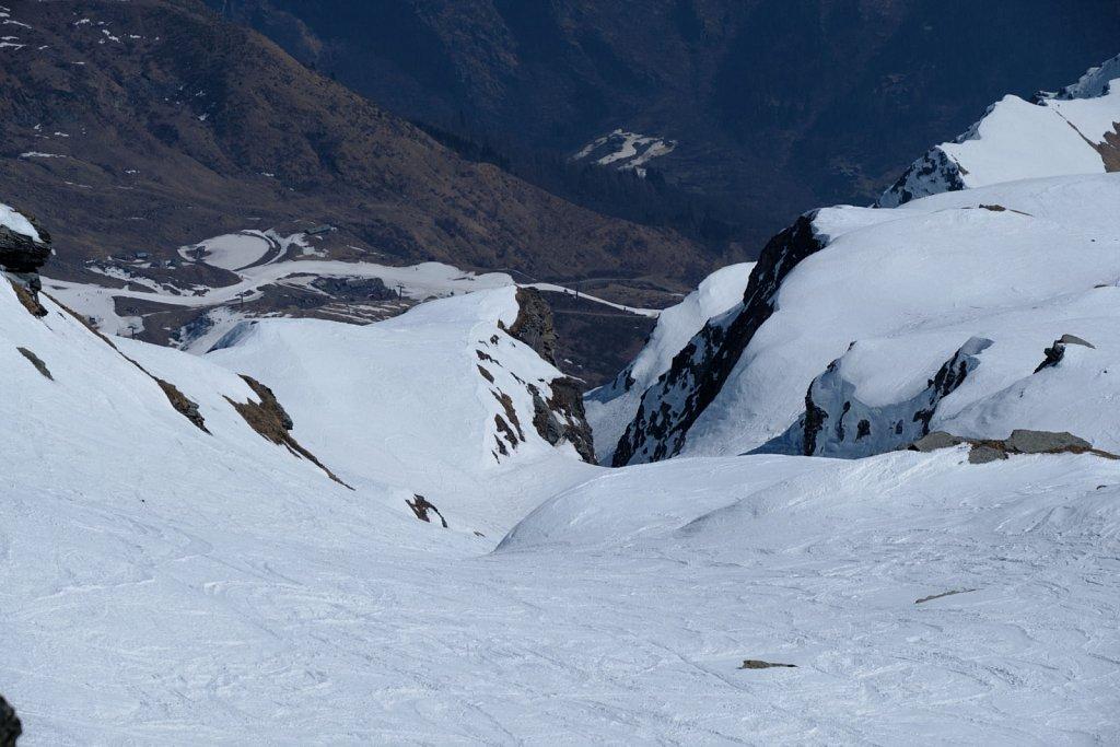 Aosta-trip-antBRY-270319-0087.jpg
