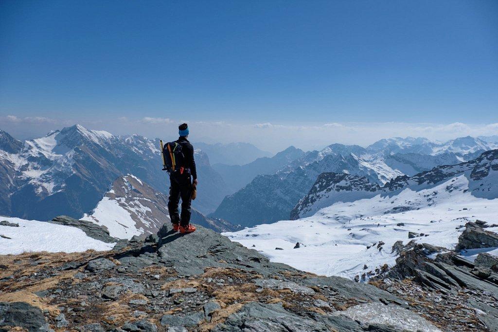 Aosta-trip-antBRY-270319-0084.jpg
