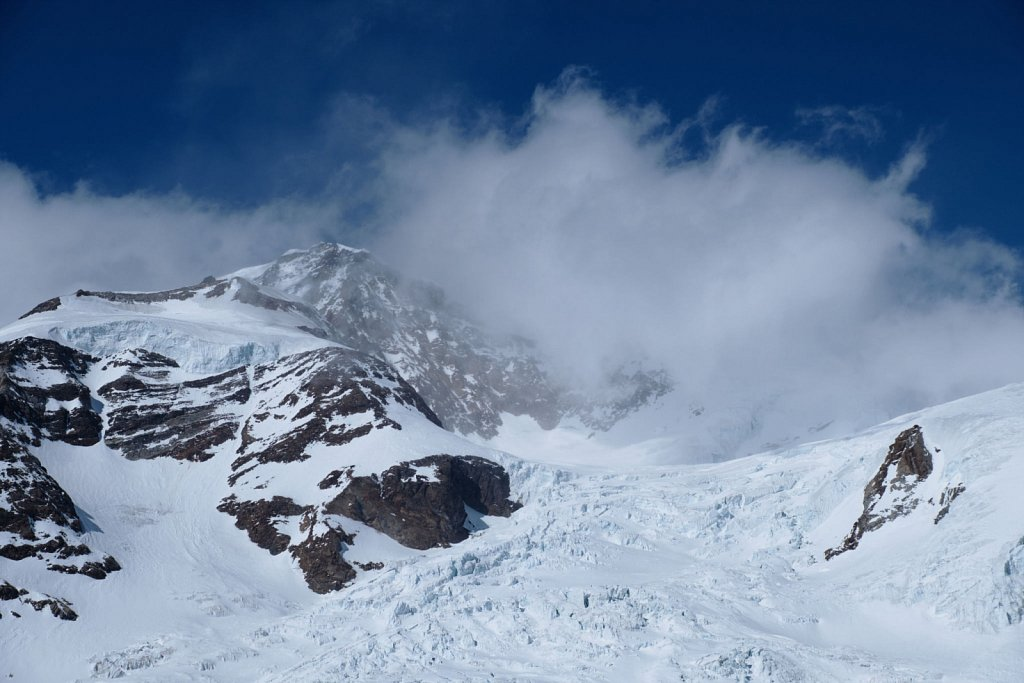 Aosta-trip-antBRY-250319-0074.jpg