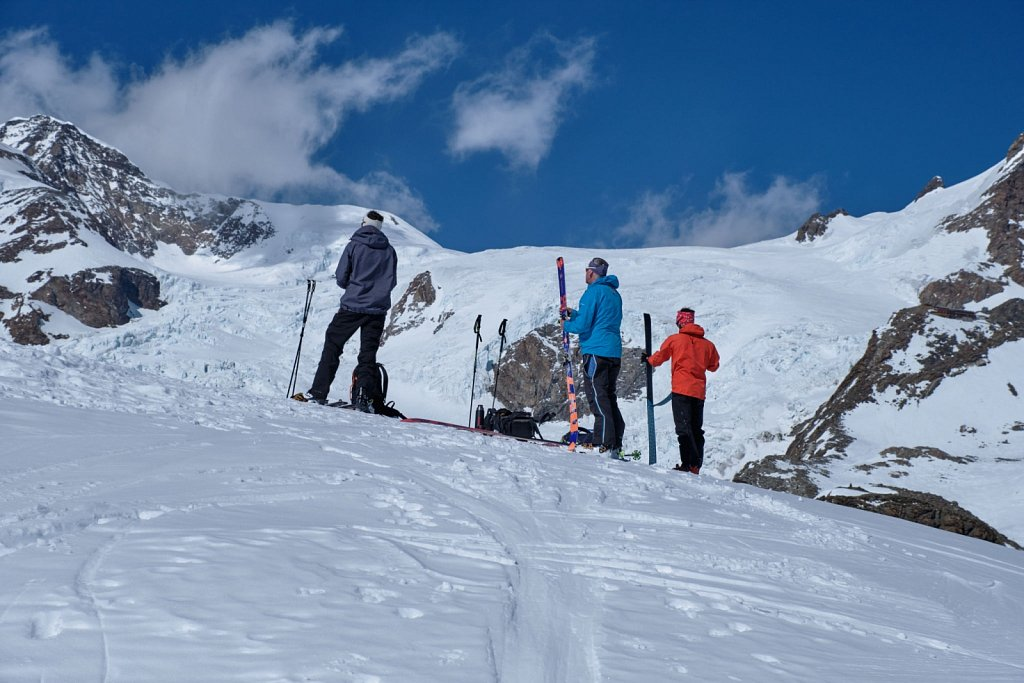 Aosta-trip-antBRY-250319-0064.jpg