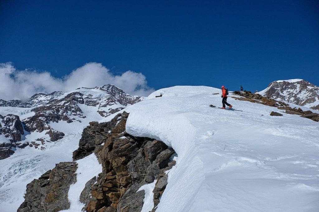 Aosta-trip-antBRY-250319-0062.jpg