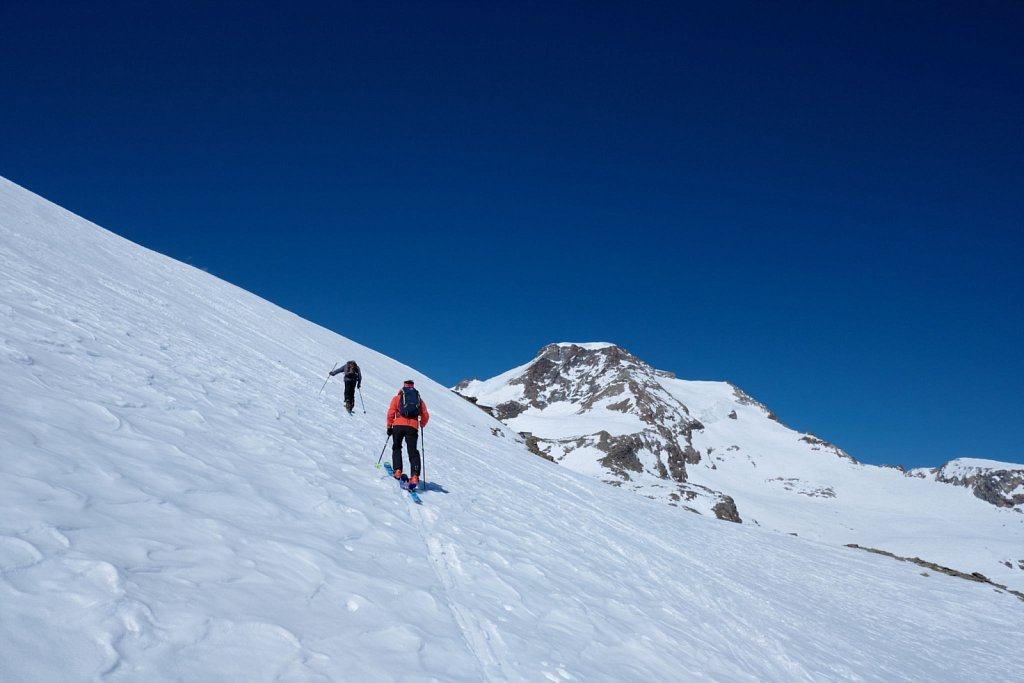 Aosta-trip-antBRY-250319-0053.jpg