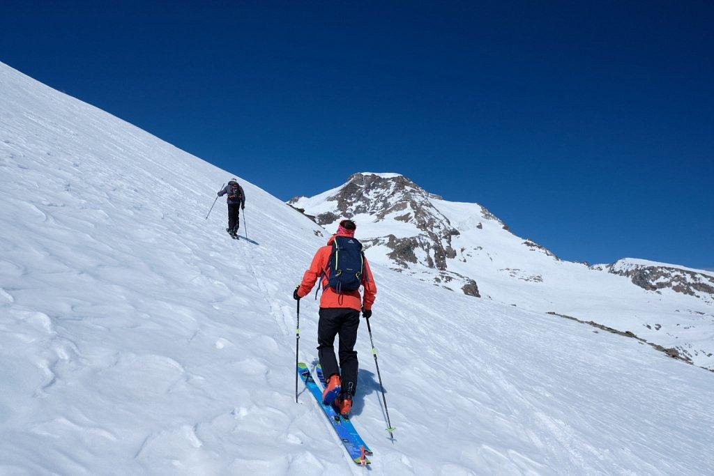 Aosta-trip-antBRY-250319-0051.jpg