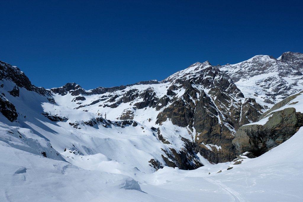 Aosta-trip-antBRY-250319-0040.jpg