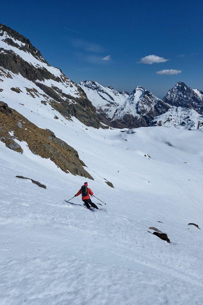 Aosta-trip-antBRY-250319-0025.jpg