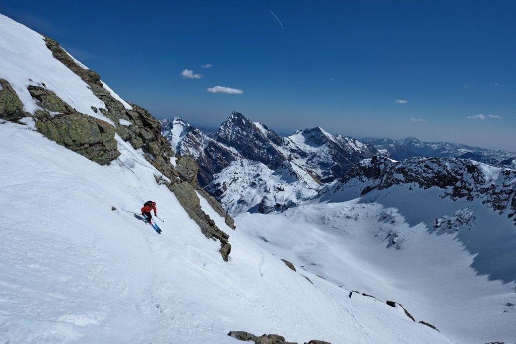 Aosta-trip-antBRY-250319-0019.jpg