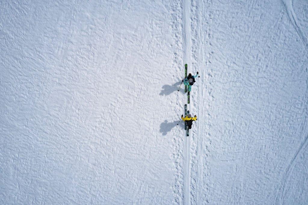 Engelberg-Spyder-antBRY-020419-0500.jpg