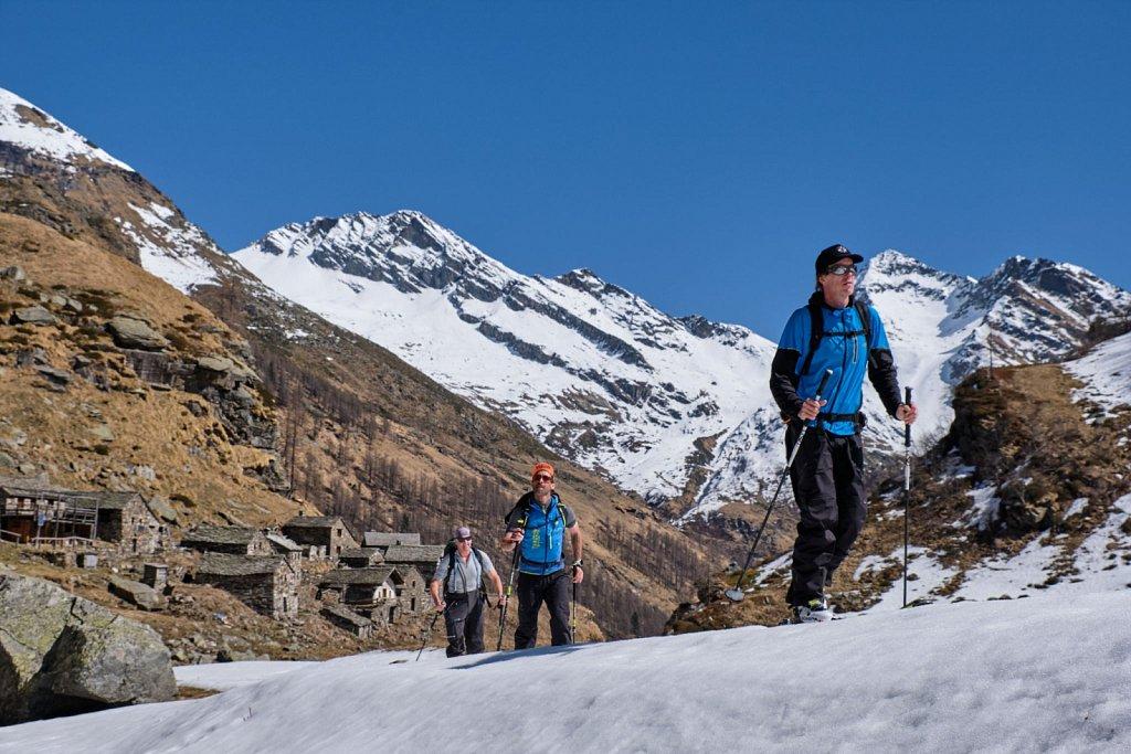 Aosta-trip-antBRY-300319-0711.jpg