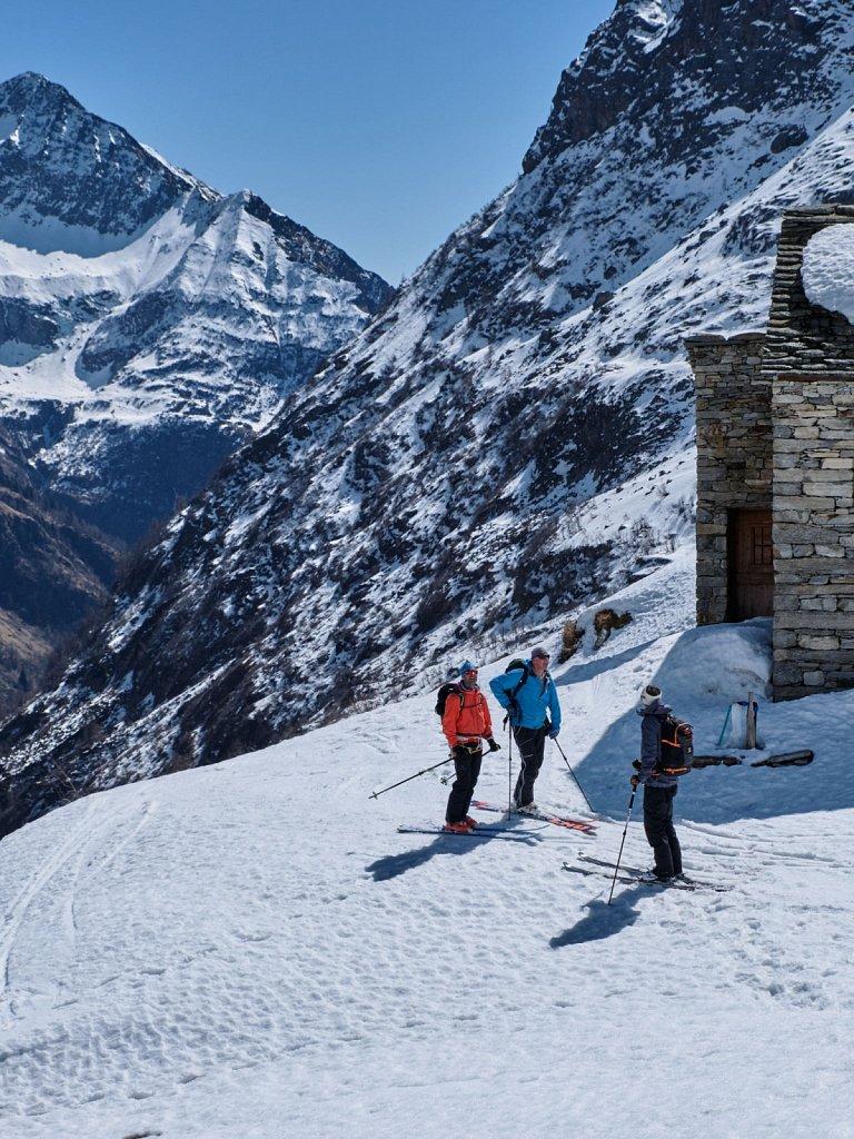 Aosta-trip-antBRY-300319-0668.jpg