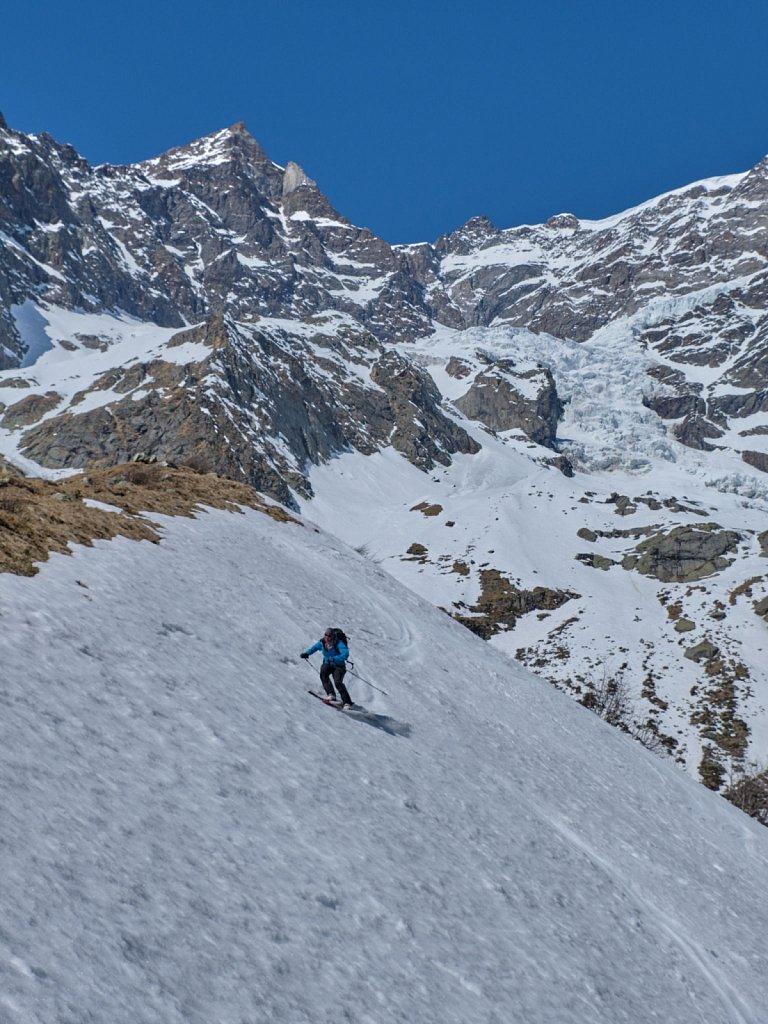 Aosta-trip-antBRY-300319-0676.jpg
