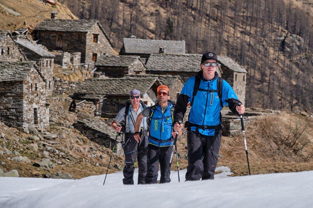 Aosta-trip-antBRY-300319-0707.jpg
