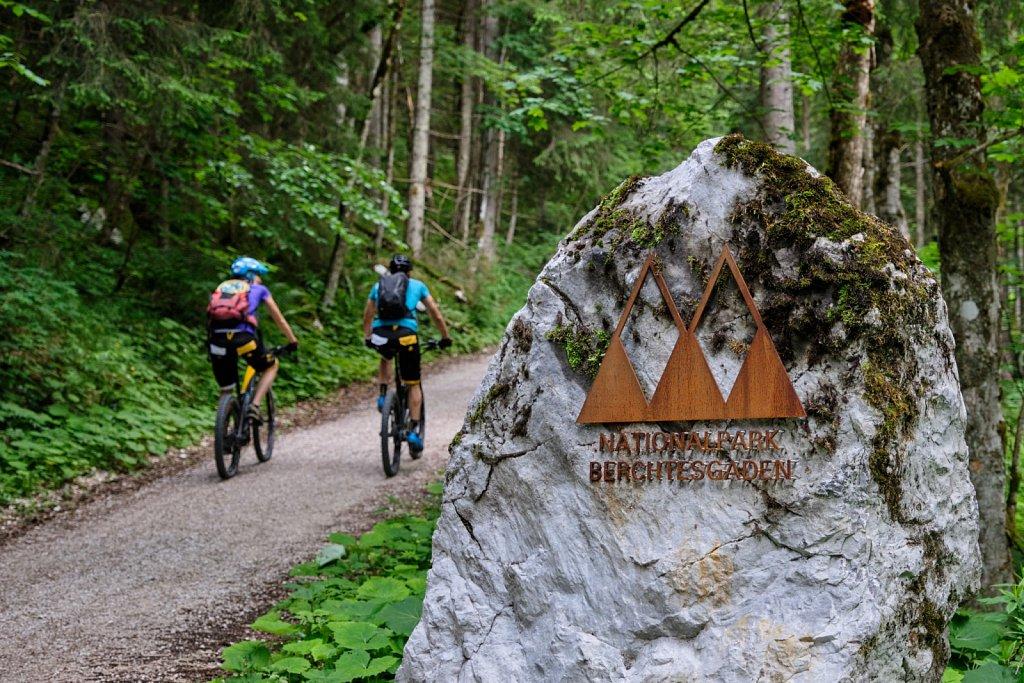 eMTB-Berchtesgaden-antBRY-06212019-100.jpg