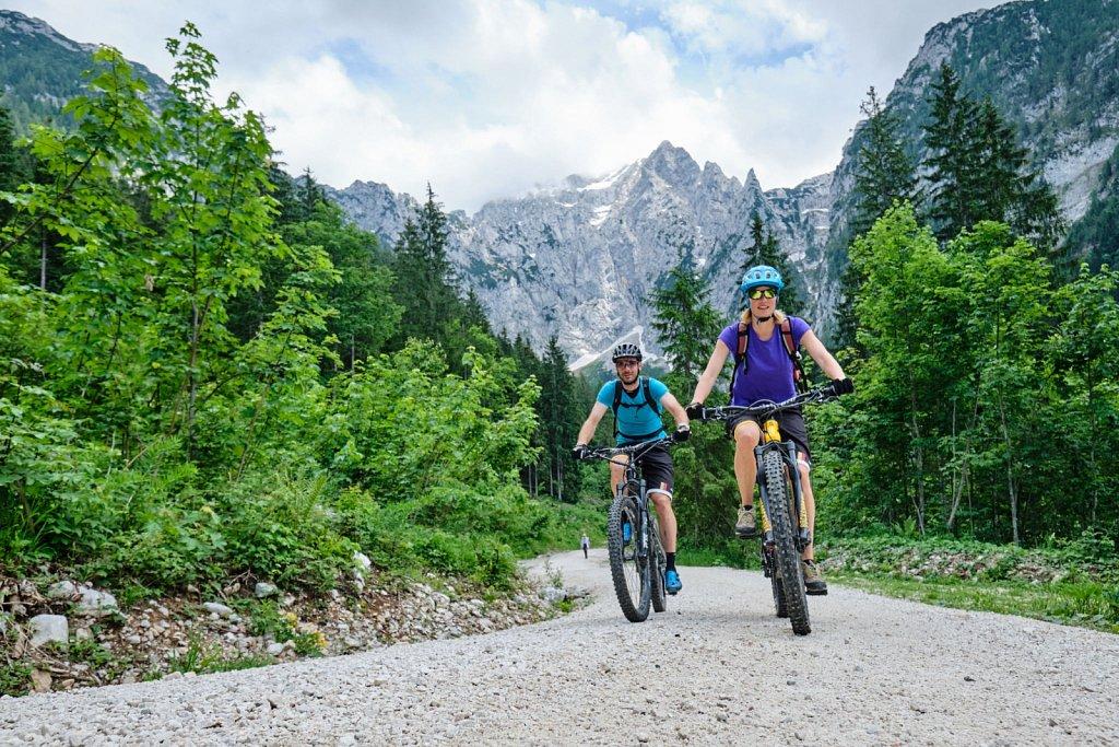 eMTB-Berchtesgaden-antBRY-06212019-074.jpg