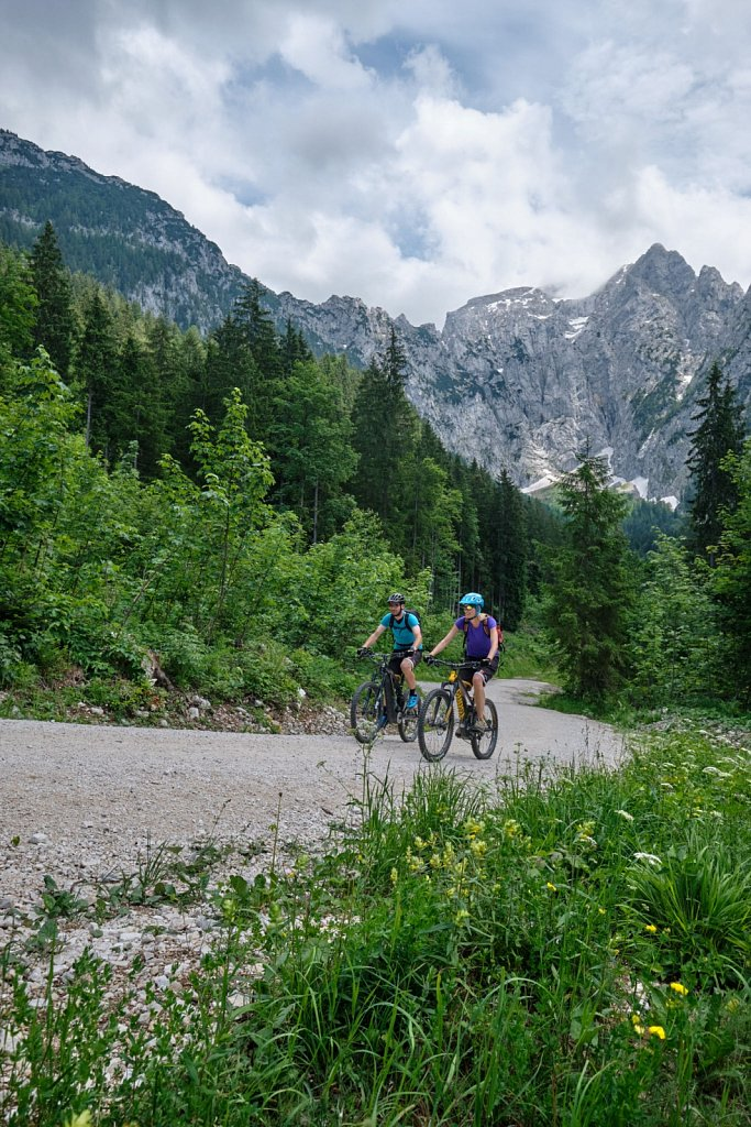 eMTB-Berchtesgaden-antBRY-06212019-023.jpg