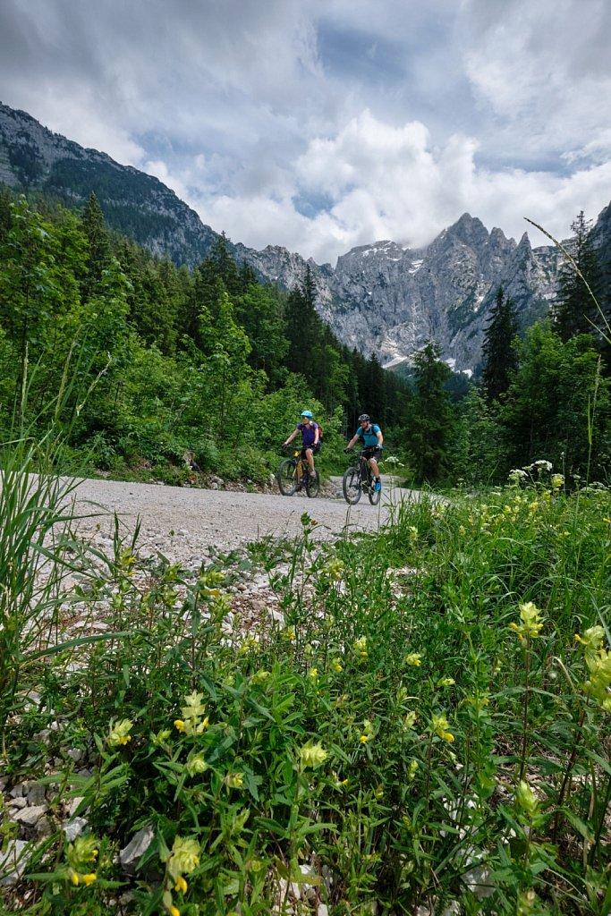 eMTB-Berchtesgaden-antBRY-06212019-012.jpg