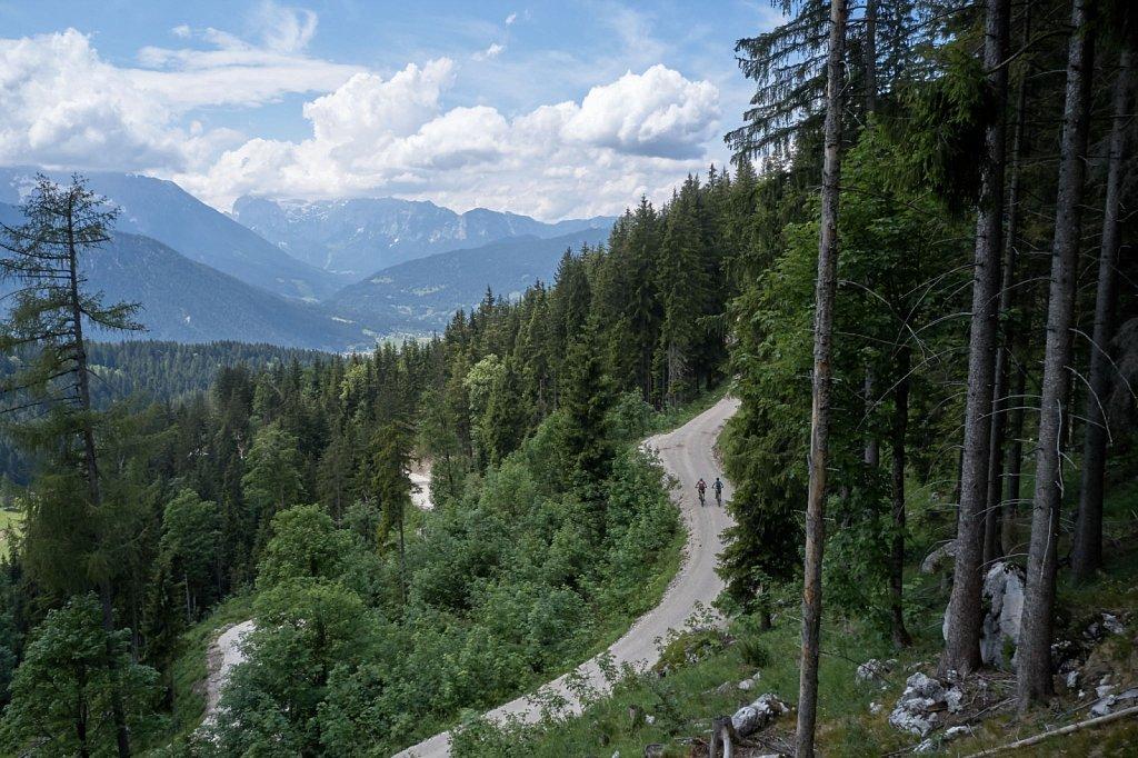 eMTB-Berchtesgaden-antBRY-06212019-006.jpg