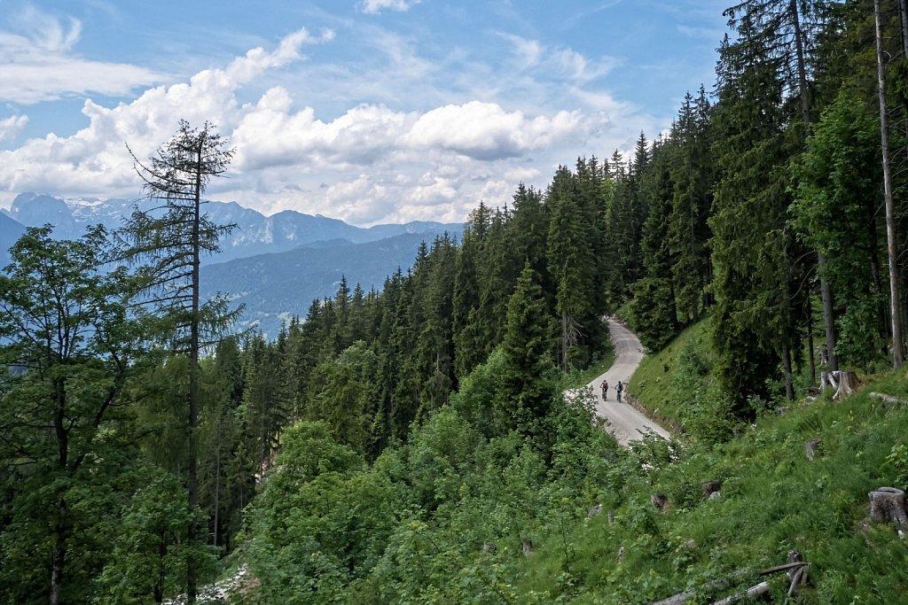 eMTB-Berchtesgaden-antBRY-06212019-002.jpg