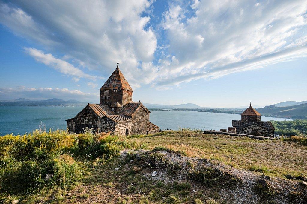 Armenien-antBRY-07032019-102.jpg