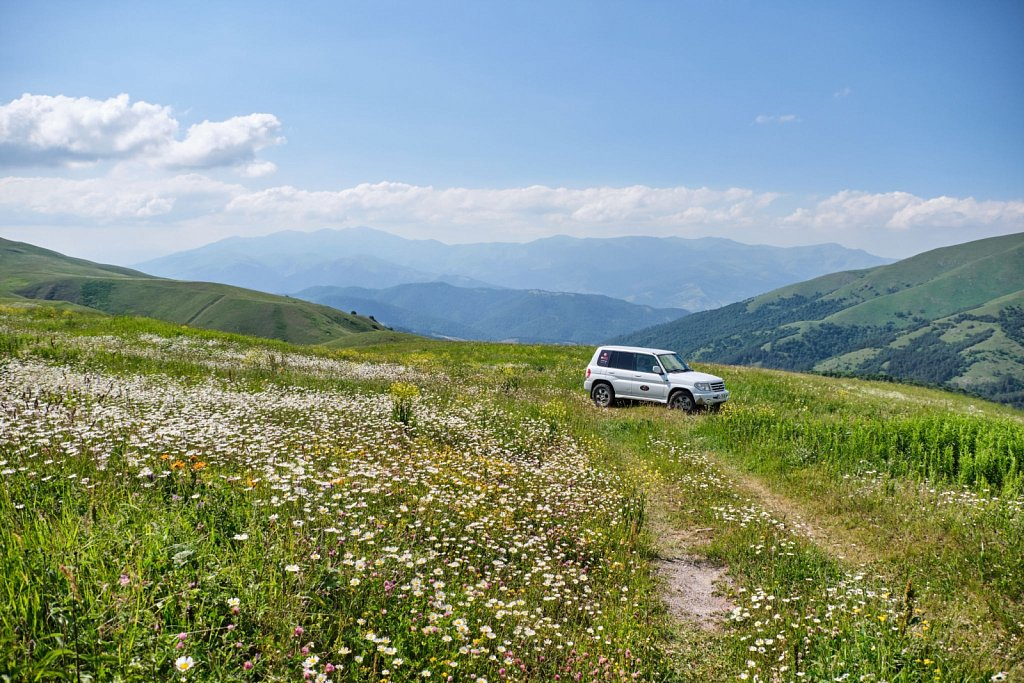 Armenien-antBRY-07032019-072.jpg