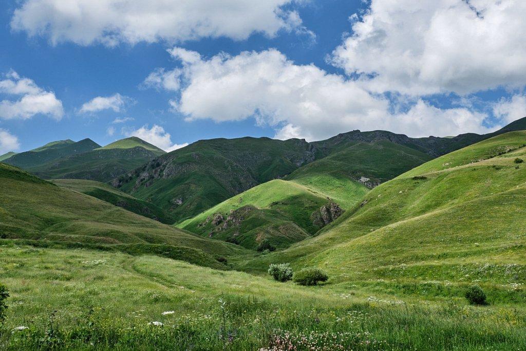 Armenien-antBRY-07032019-065.jpg